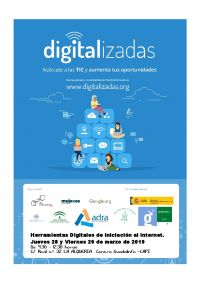 190322 Cartel Digitalizadas