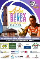 torneo rugby playa