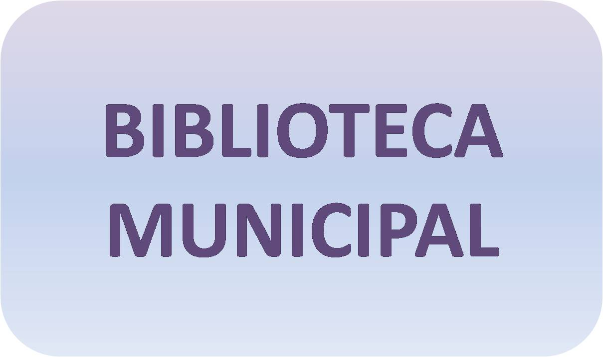 BIBLIOTECA MUNICIPAL DE ADRA