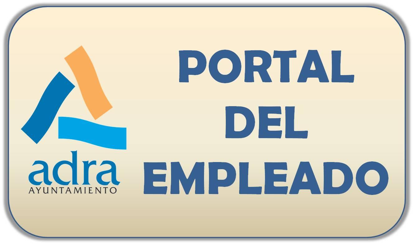 Portal del Empleado Municipal